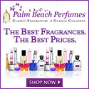 Colognes & Perfumes Up To 75% Off
