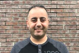 Mike Khatib