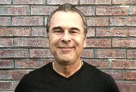 Tony Cuozzo