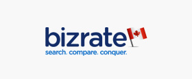 BizRate
