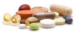 Vitamins, Nutritional Supplements & Dietary Supplements on Google Shopping