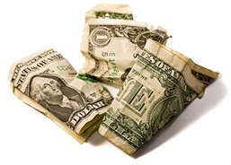 CSE Funding