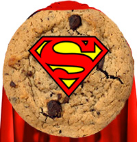 Google Super Cookie