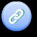 Sitelink Extensions