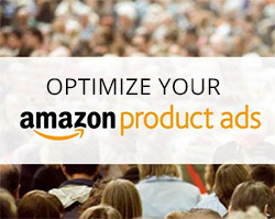 Optimize Amazon Product Ads