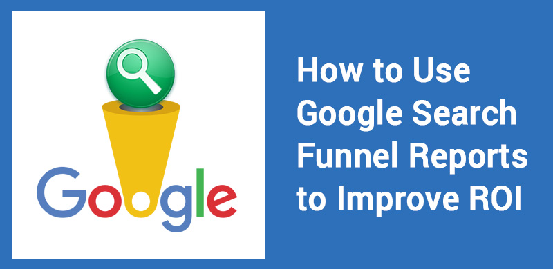 Google Search Funnels
