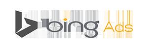 bing-ads-logo-color
