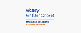 eBay Enterprises