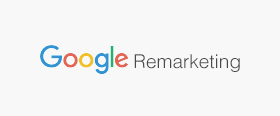 Google Ads | Remarketing