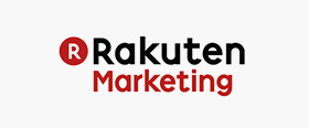 Rakuten Marketing