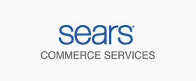 Sears Commerce Services