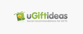 UGiftIdeas