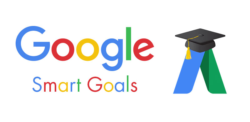 Google Smart Goals