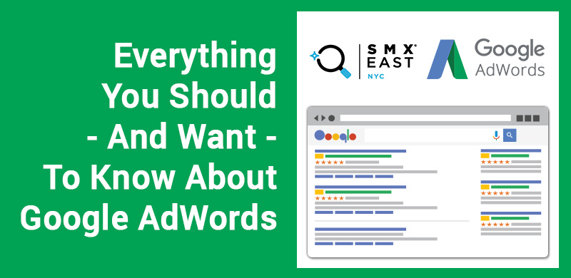 Know About AdWords Blog