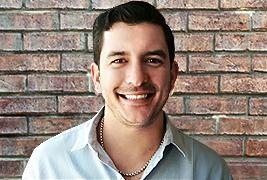 Jason Kryshka