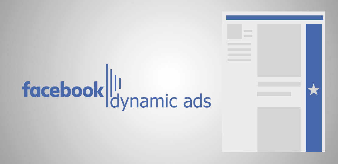 Facebook Dynamic Ads