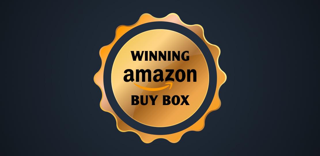 Amazon Buy Arducopter