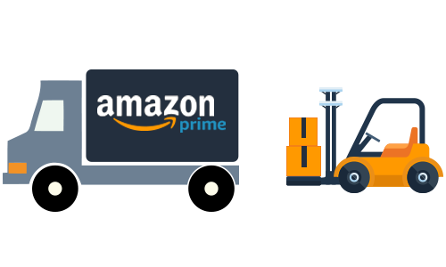 amazon vendor central operationroi