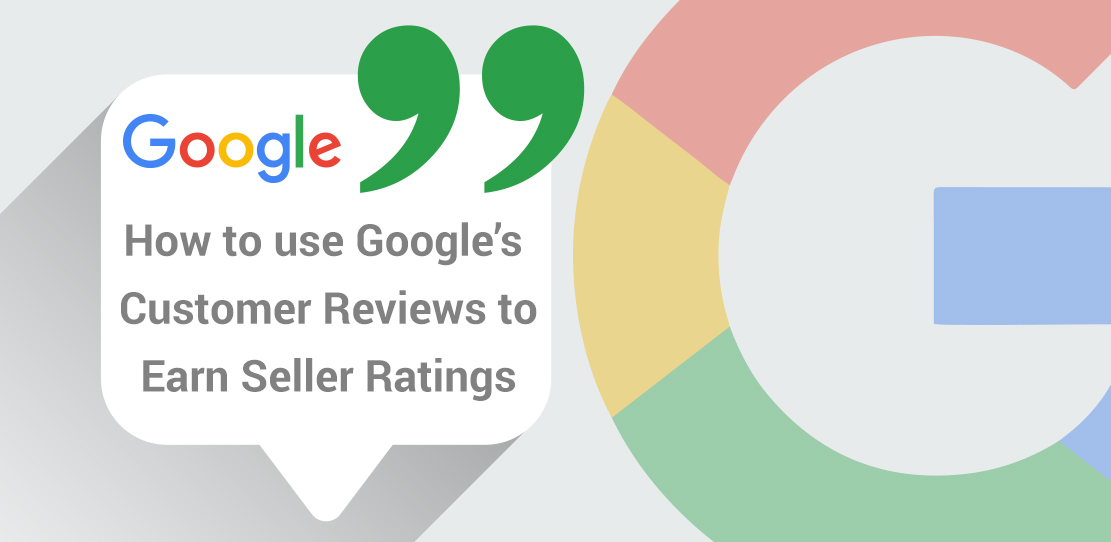 Improve Google Customer Reviews Ratings