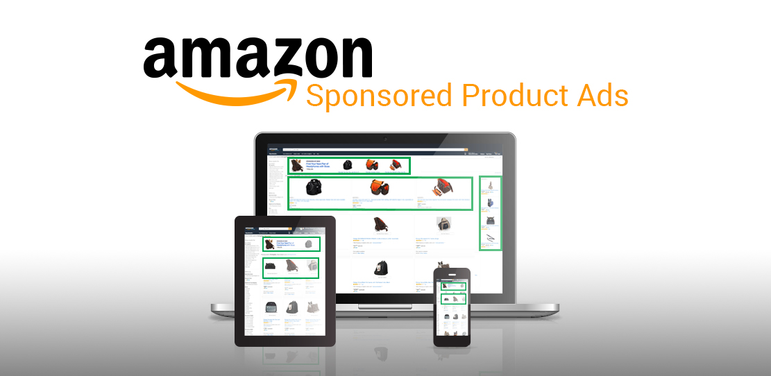 Understanding Amazon Sponsored Products