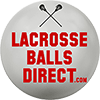 Lacrosse Balls Direct Logo