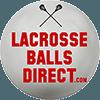 Lacrosse Balls Direct Logo