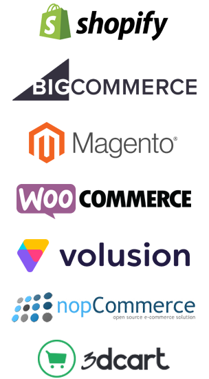E-Commerce Development Platforms