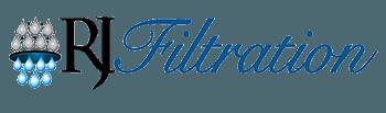 RJ Filtration - Case Study