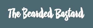 The Bearded Bastard Logo