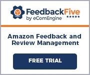 FeedbackFive Free Trial