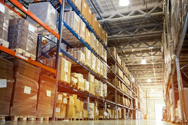 Comparing Fulfillment By Amazon (FBA) to Walmart Fulfillment Services (WFS)