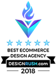 OperationROI is a top company in   E-Commerce Design & Development category in 2018