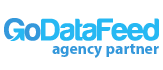 OperationROI is a GoDataFeed Agency Partner