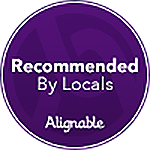 OperationROI is Recommended by Locals On Alignable