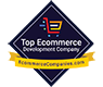 OperationROI is an Accredited Agency Featured on Top eCommerce Companies