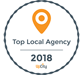 OperationROI is an UpCity Top Agency
